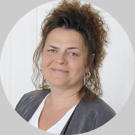 Claudia Liese-Steffen